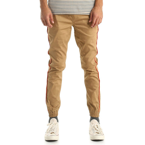 Publish - Sport Sprinter Jogger - Khaki