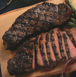 AngusPure® Variety Beef Box Grass-Fed