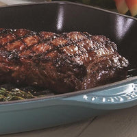 12 oz CAB® New York Strip Steaks