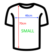 Load image into Gallery viewer, Branded T-Shirt