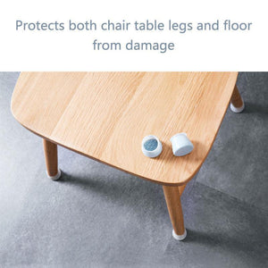 Furniture Silicon Protection Cover