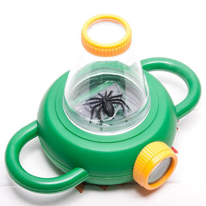 Insect Viewer Magniging