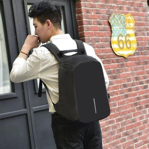 Ajax - Anti-Theft Backpack