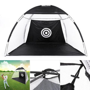 Practice Golf at Your Home (Buy 2 Free Shipping)