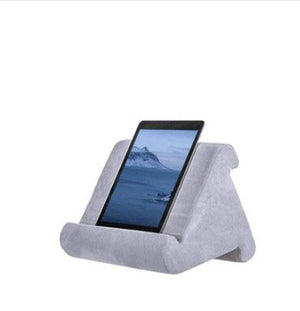 Lap Stand Pillow