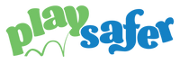 PlaySafer Logo