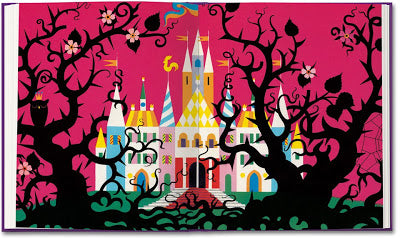 Fairy tales of the brothers grimm from taschen