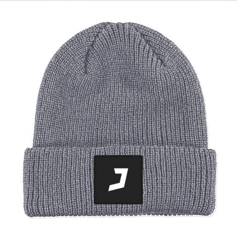 Joga Grey Toque