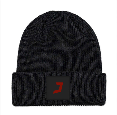 LIMITED EDITION Joga Toque aka Beanie