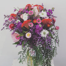 Load image into Gallery viewer, Home grown bouquet - XL