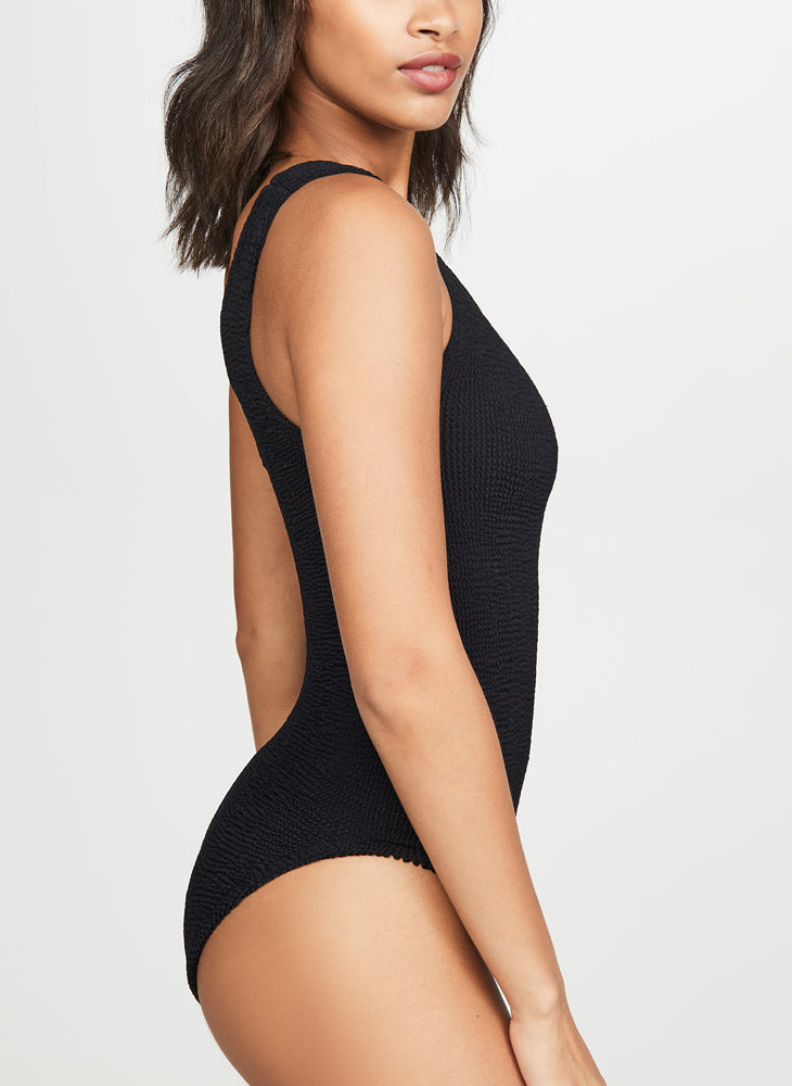 Nancy One Piece