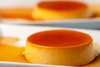 CRÈME CARAMEL – IT SEEMED MAGICAL