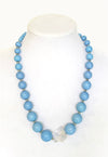 Big Chunky Bead Necklace Get All 4 and SAVE!