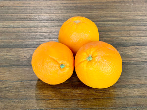 Valencia Orange (8-9ct)