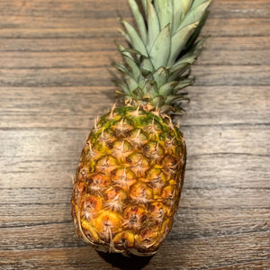 Pineapple (1 Count)