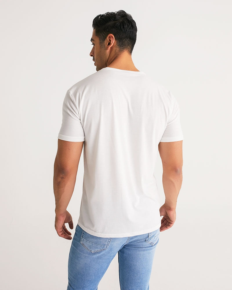 Load image into Gallery viewer, Pride Men's Tee