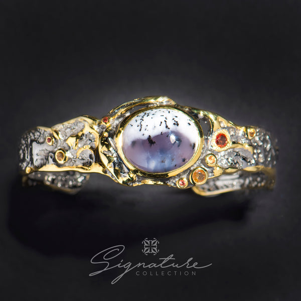 RC Signature Euphrates Opal