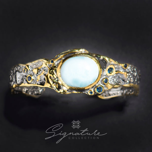 RC Signature Euphrates Larimar