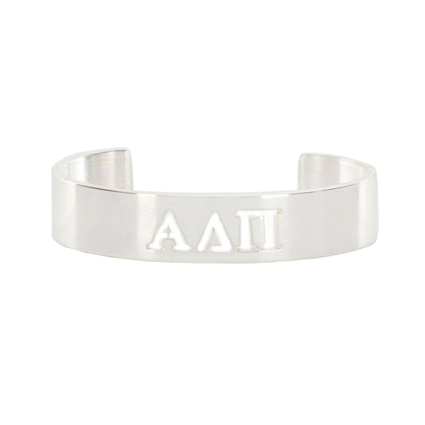 St Louis Alpha Delta Pi Greek Letters