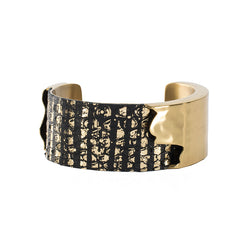 Dallas 1.0 Constellation Python with Gold