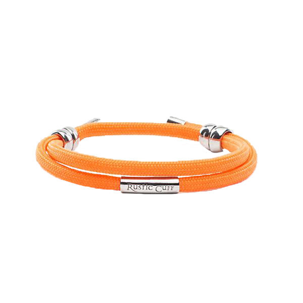 RC Boys Matty G Slider Neon Orange