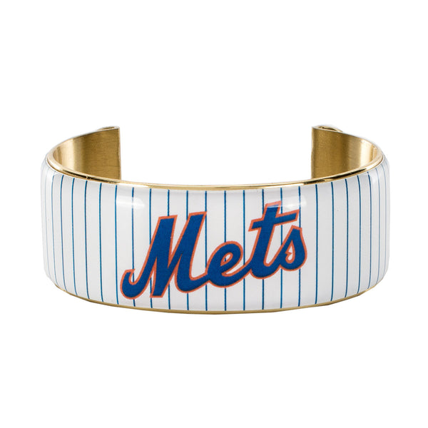 MLB Art Deco 1.0 New York Mets