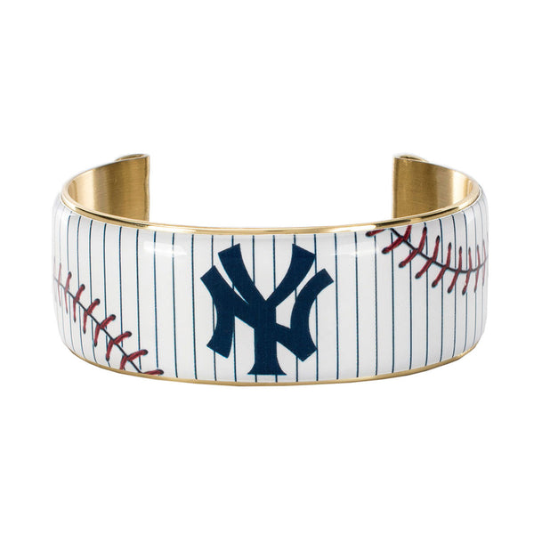 MLB Art Deco 1.0 New York Yankees