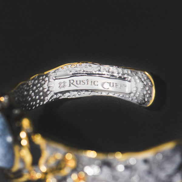 RC Signature Thames Citrine