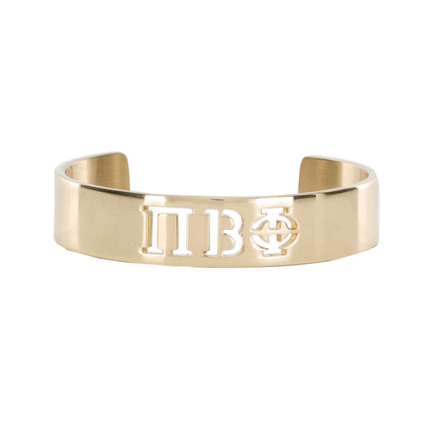 st louis pi beta phi greek letters