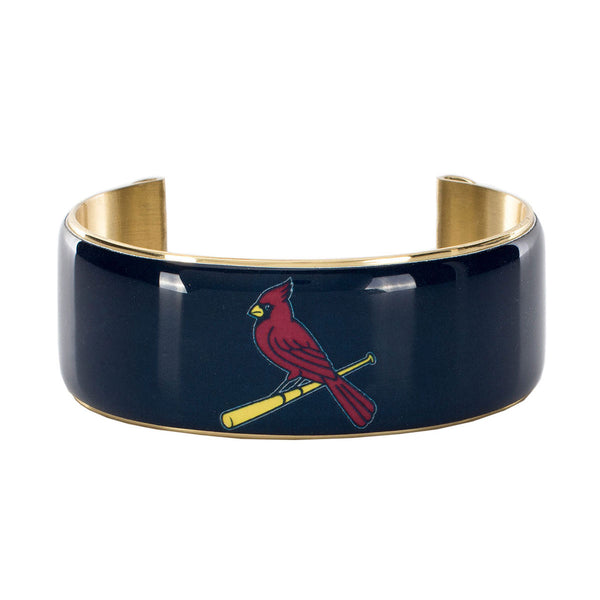 MLB Art Deco 1.0 Saint Louis Cardinals