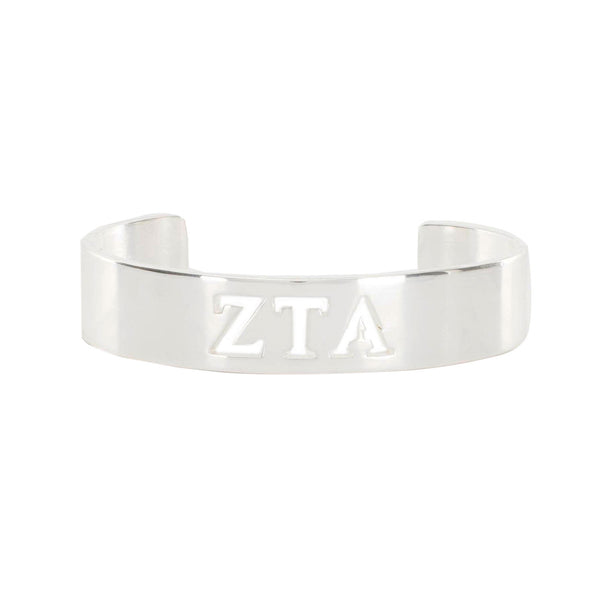 St Louis Zeta Tau Alpha Greek Letters