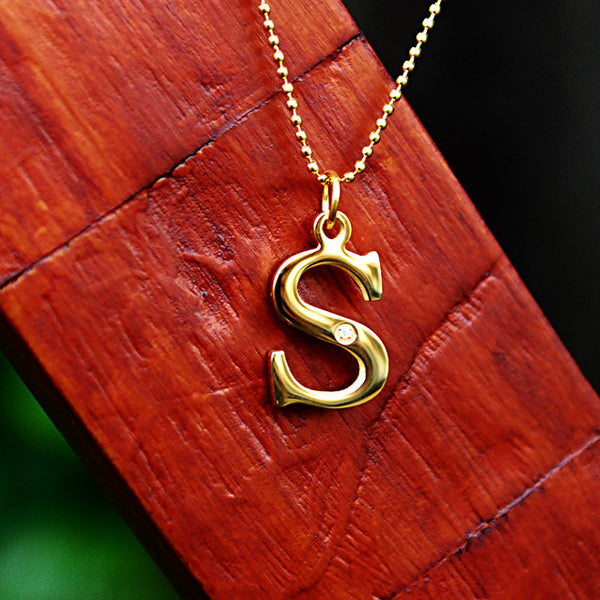 Ivy Gold S