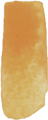 amber-swatch-1.png