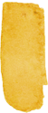 amber-swatch-4.png