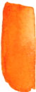 autumn-swatch-3.png