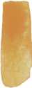 autumn-swatch-4.png