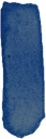 cerulean-swatch-2.png