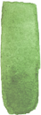 woodland-swatch-3.png