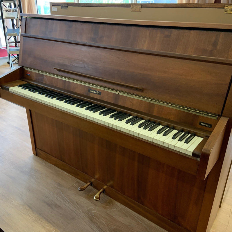 Baldwin 115 Piano