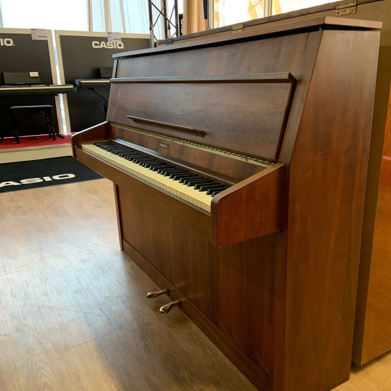Baldwin 115 Piano 3
