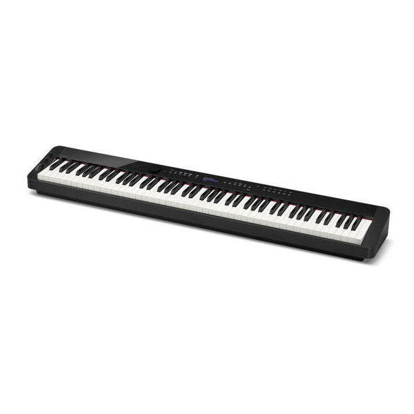 Casio PX-S3000 Digitale Piano