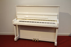 Perzina UP-129 Piano Wit