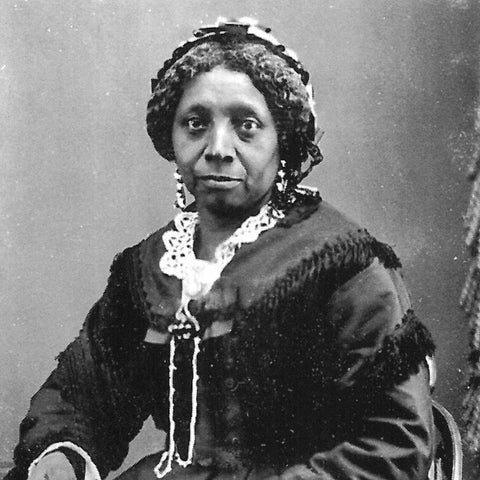 Harriet (Cooley) Williams