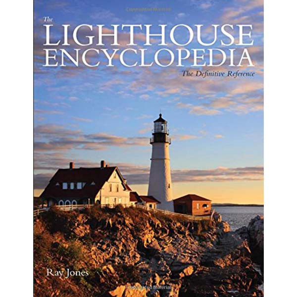 Lighthouse Encyclopedia