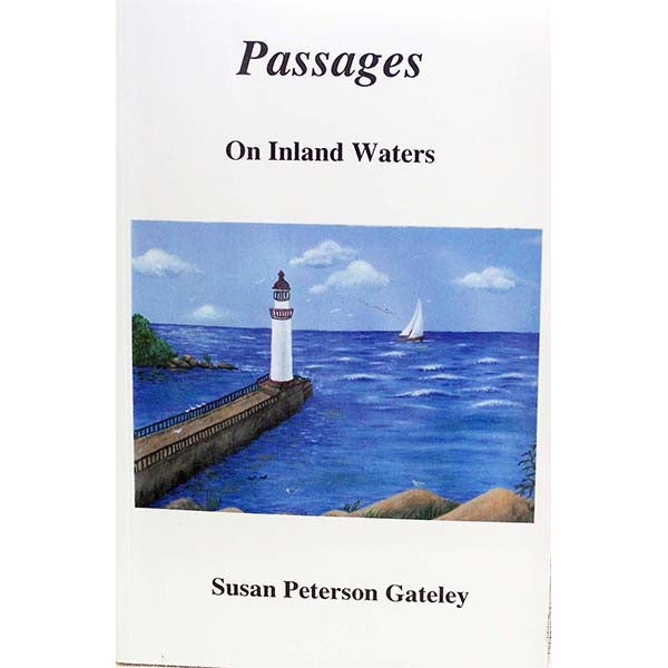 Passages On Inland Waters