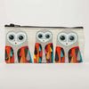 Pencil Case--Hoo's next