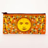 Pencil Case--Sunshine