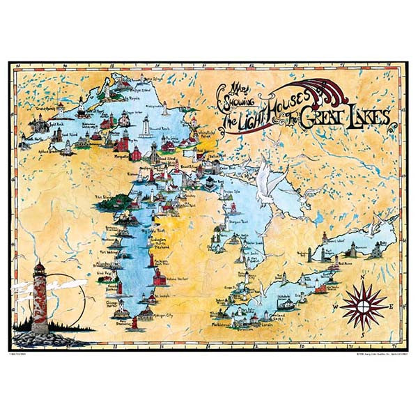 Great Lakes Map on map of the arctic, map of the staten island ferry, map of the new jersey, map of the weather, map of the great lakes ports, map of the hurricane, map of the north carolina,