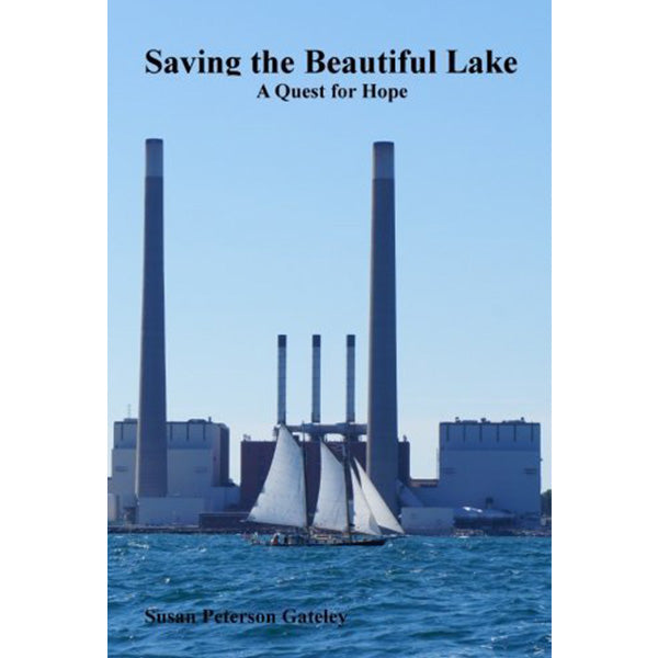 Saving the Beautiful Lake