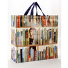 Shopper--Book Bag